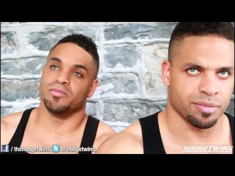 Strict Dieting To Lose Weight Is To Hard to Maintain.... @hodgetwins