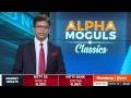 The Best Of Alpha Moguls 2018 #BQ