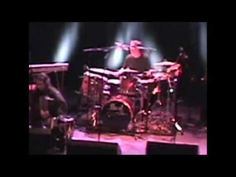 Steve Holloway Video Demo 2010