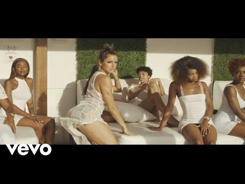 Sean Paul, Leftside - Dem Nuh Ready Yet (Official Music Video)