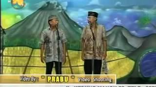 Om Putra Buana 2013 Lawak Sukur   Tuan Tanah + Sandiwara Sukur + Bhejek + Setangkai Bunga Seroja   Y