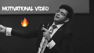 Sonu Sharma Best Motivational video status    motivation video What'sapp status    boys attitude sta