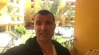 Правила въезда в Египет в 2021 году в Хургаду и Шарм Эль Шейх виза ПЦР тест страховка паспорт