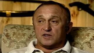 Интервью Павла Грачева