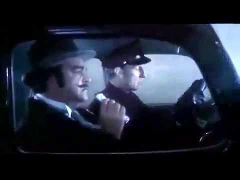 Murder By Death (1976)   Feel it in My Buns