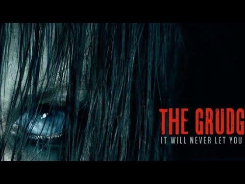 أقوى فيلم رعب في التاريخ The Grudge الجزء الأول مترجم للعربيةhD