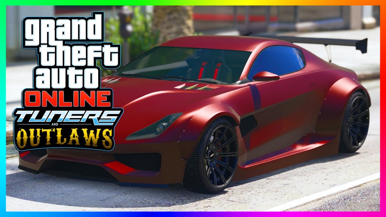 gta 5 new 39 tuners outlaws 39 custom vehicles widebody cars more perfect for gta online dlc. Black Bedroom Furniture Sets. Home Design Ideas