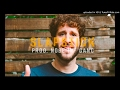 Download Lil Dicky x Hopsin Type Beat 2017 |