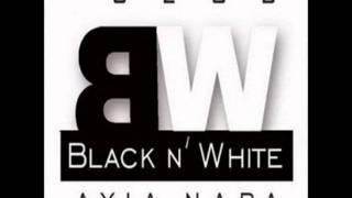 bLACK aND wHITE Ayia Napa 1999 Track 2