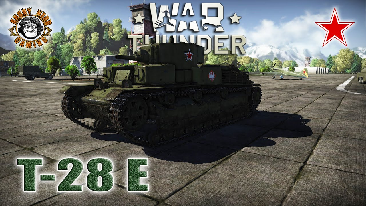Tag : little « Top 15 warships games for PC