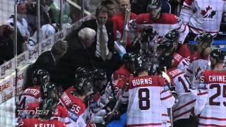 Big Red Machine Россия Канада 100 лет хоккею финал ЧМ мира 2008 вспомним как это было!(, 2013-08-07T20:00:42.000Z)