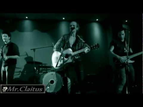 Chuck Ford & the Bad Dawgs - Johnny B. Goode - Stilemio (February 2012)
