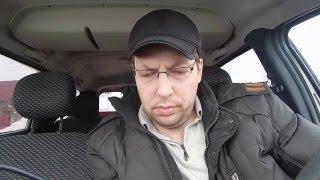 видео Росгосстрах КАСКО калькулятор