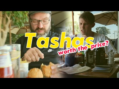 tashas-south-africa-|-flex-&-francois-food-review