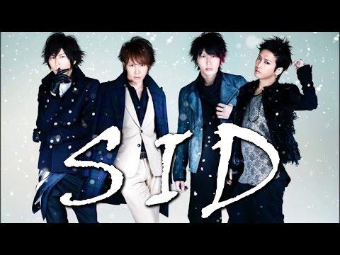 ▶ Top 7 Anime Songs  SID