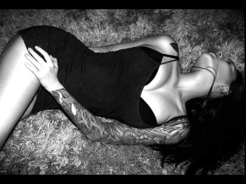 Nima Gorji - Pearls for Pigs Feat. Nima Gorji (Original Mix)