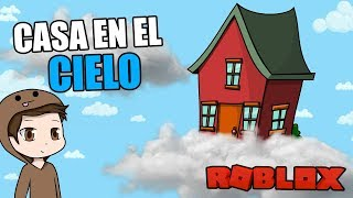"HOW TO HAVE THE ""NEW"" MANSION IN THE SKY IN ADOPT ME IN ROBLOX HOW TO HAVE THE ""NEW"" MANSION IN THE SKY IN ADOPT ME IN ROBLOX HOW TO HAVE THE ""NEW"" MANSION IN THE SKY IN ADOPT ME IN ROBLOX HOW TO"
