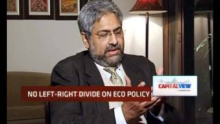 Capital View With Sagarika Ghose: Modi – The Campaigner Vs The Deliverer