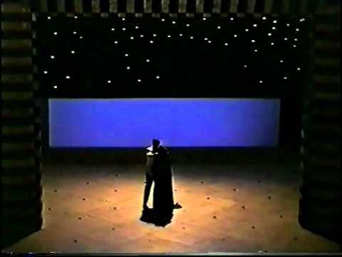R. Strauss : Ariadne auf Naxos (excerpt ii)