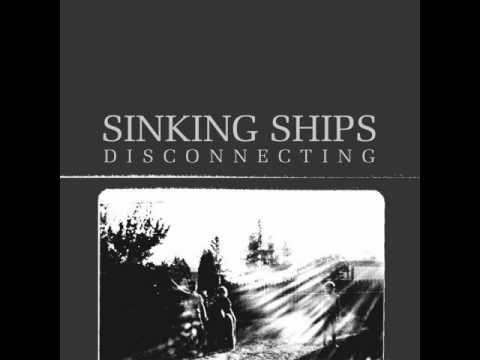 Клип Sinking Ships - Ghost Story