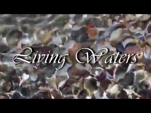 Living Waters   Vocal