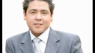 LUCHO CUELLAR Y LOS RIVALES - MORIRE AMANDOTE (♪♪♪Exclusiva 2010♪♪♪).