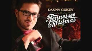 Danny Gokey _ Tennessee Christmas_Perview + Full Song ( Download )