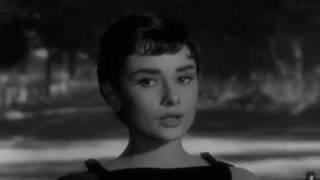 La Vie en Rose - Audrey Hepburn.mp4