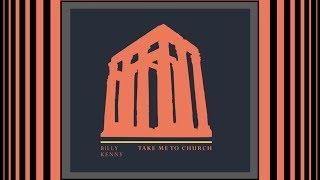 Play Take Me to Church