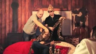 Adam Ďurica & Mona Zázrivcová ft. Rádio Expres – Vianocujem