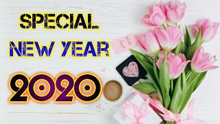 New year 2020 Happy new year whatsapp status 2020 Happy new year poetry status 2020 2020