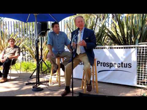 Vin Scully Talks New Yankee Stadium, Anecdotes, Hank Aaron's 715th, and Other Broadcasters