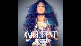 Download Amel Bent - Ma Chance (Extended Original Version) MP3 song and Music Video