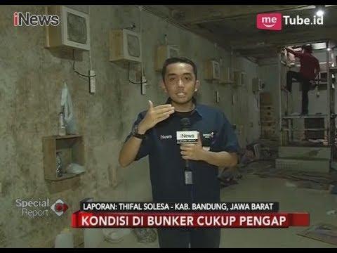Seperti Inilah Bunker Milik Bos Miras Oplosan, Apa Tanggapan Sosiolog? - Special Report 19/04