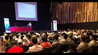 ProtaStructure 2019 Tanıtım Semineri – Kuala Lumpur, Malezya