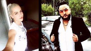 Maxi Boys Ratijica