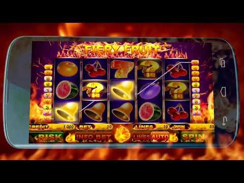 Игровые автоматы играть бесплатно x2jokers double покер скачать игры на планшет игровые автоматы