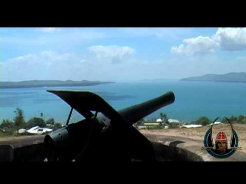 Torres Strait Gateway Resort