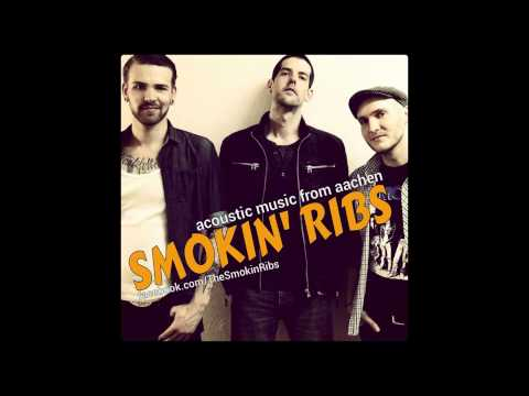 The Smokin' Ribs - Just Let Me Be