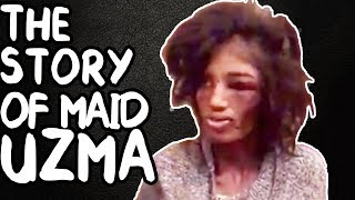 what-happened-to-maid-uzma-the-story-sana39s-bucket