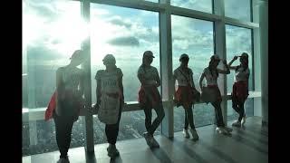 名 称:ORI☆姫隊の「Welcome to TOHOKU Live @ 仙台空港」 世界から東...