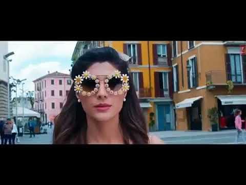 Guru randhawa new song 6 June 2018...😘😘😘