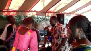 E:\video\Danse dogon moderne_mpeg2video.mpg