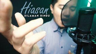 New Boyz - Hiasan Di Laman Rindu Cover By Vendroeno