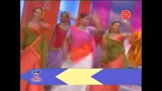 saj rahe bhole baba nirale dulhe me Shivratri Special Remix BY DJ RAAM BHOPAL x264