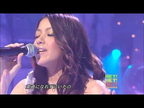 Yuna Ito - Truth (Live)