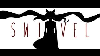 Swivel (Monogatari Series AMV) - Big Contest 2016 - Smash! 2016 Upbeat Winner