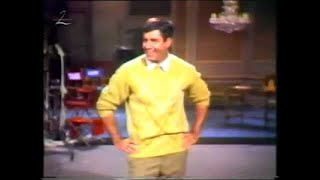 Jerry Lewis Show, ep.11 - 1967