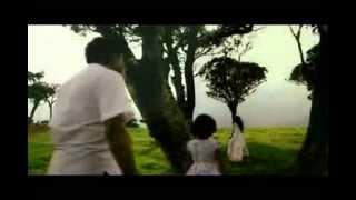 Download Wandanawe Amma Geya_ Asanka Priyamantha MP3 song and Music Video
