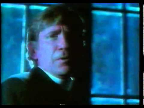 Pulse Pounders 1988 Trailer